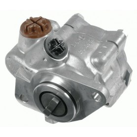Power steering pump MERCEDES ATEGO / AXOR / ECONIC
