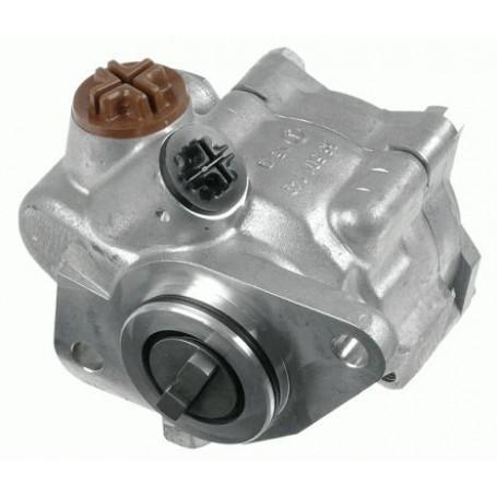 Pompe de direction MERCEDES ATEGO / AXOR / ECONIC