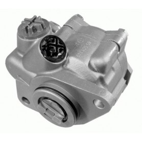 Power steering pump MERCEDES ATEGO / AXOR / VARIO