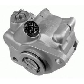 Servo Pumpen MERCEDES ATEGO / AXOR / VARIO