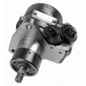 Power steering pump MERCEDES T2 L