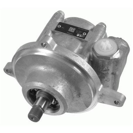 Pompe de direction VOLVO TRUCK FH16 / 400 / 42 / 440 / 460 / 500 / FH