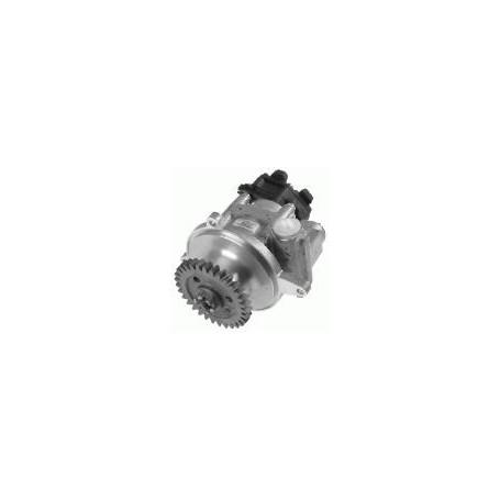 Pompe de direction VOLVO TRUCK B9 - FM - FM9 - FM12