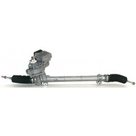 Electric steering racks MERCEDES KL A / B