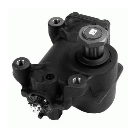 Boitier de direction RENAULT TRUCK MIDLUM 150/180/210
