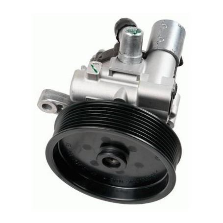 Steering Pump MERCEDES CL C W204