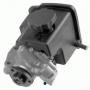 Servo Pumpen MERCEDES CL E 320