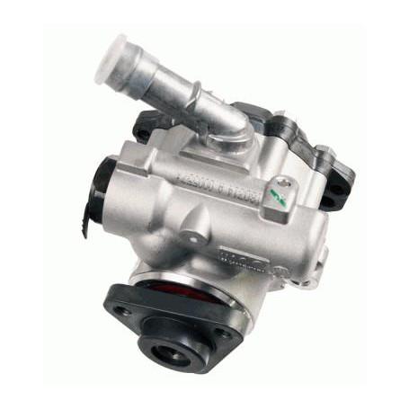 Pompe de direction AUDI A5