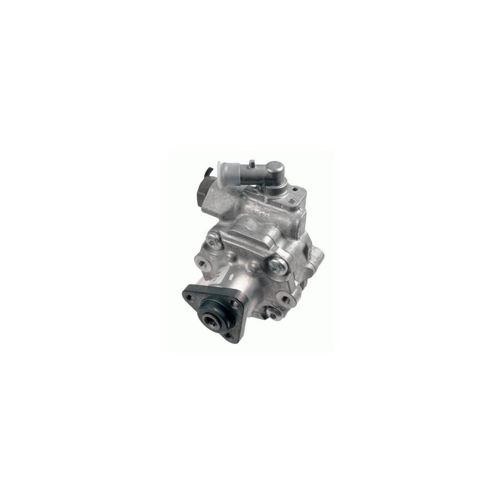 power steering pump alfa romeo 159 eit. Black Bedroom Furniture Sets. Home Design Ideas