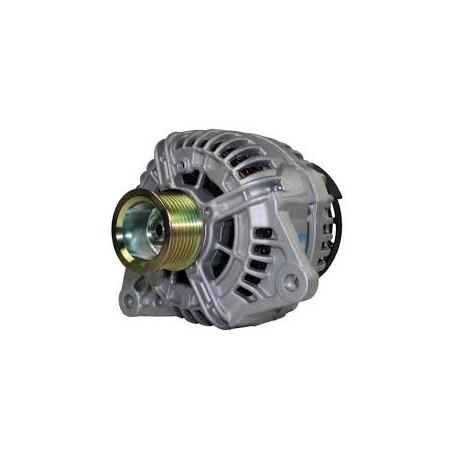 Alternator PRESTOLITE 860810GB