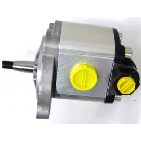 Power steering pump RENAULT TRUCKS PREMIUM / KERAX