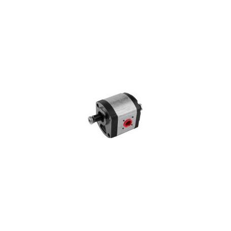 Pompe hydraulique à engrenage FENDT