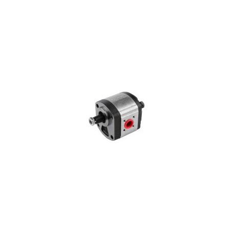 Pompe hydraulique à engrenage FENDT / STEYR / JOHN DEER