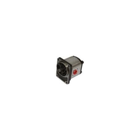 Pompe hydraulique à engrenage SAME / LAMBORGHINI