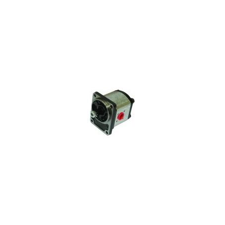 Pompe hydraulique à engrenage SAME / LAMBORGHINI / DEUTZ