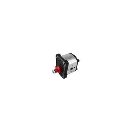 Pompe hydraulique à engrenage LAMBORGHINI / FIAT / HURLIMANN / CARRARO