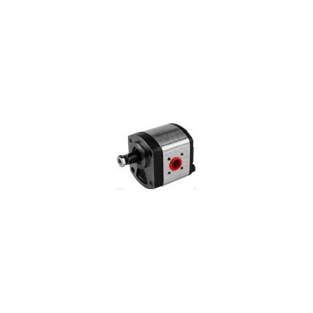 Pompe hydraulique à engrenage STEYR / JOHN DEER