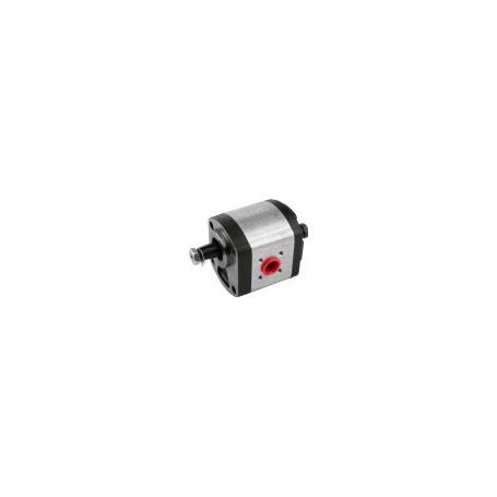 Pompe hydraulique à engrenage DEUTZ / FENDT