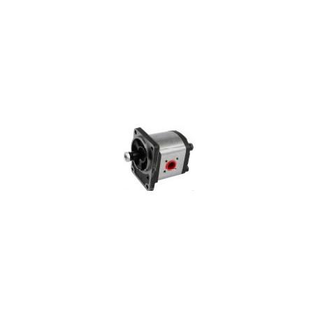 Pompe hydraulique à engrenage EICHER / LAMBORGHINI / SAME / STEYR