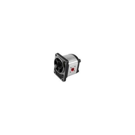 Pompe hydraulique à engrenage EICHER / LAMBORGHINI / LINDNER / STEYR / GULDNER