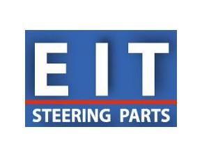 Sortie du nouveau site EIT