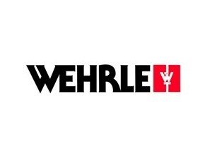 EIT, Official distributor of the WEHRLE brand in France