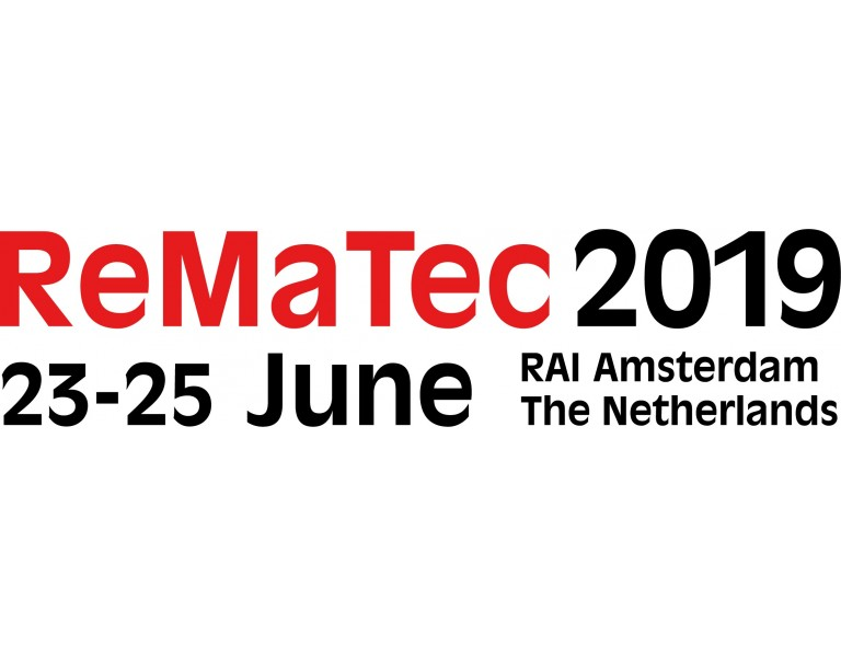 Participation rematec 2019